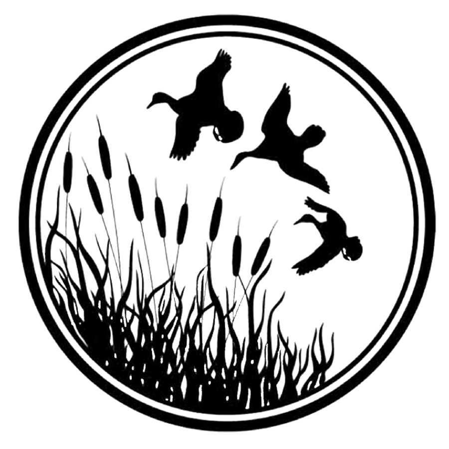 Hunting clipart gone. Free duck cliparts download