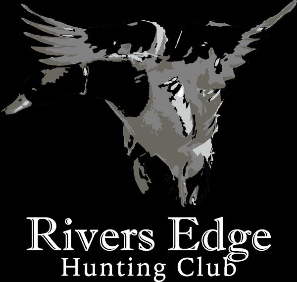 Hunter clipart goose hunting. Boise duck turkey hunts