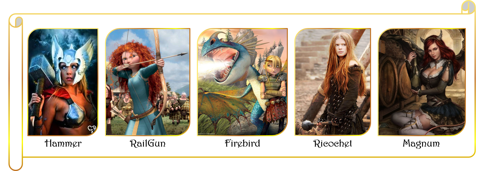 Hunter clipart hunter gatherer. Issue fools guide viking
