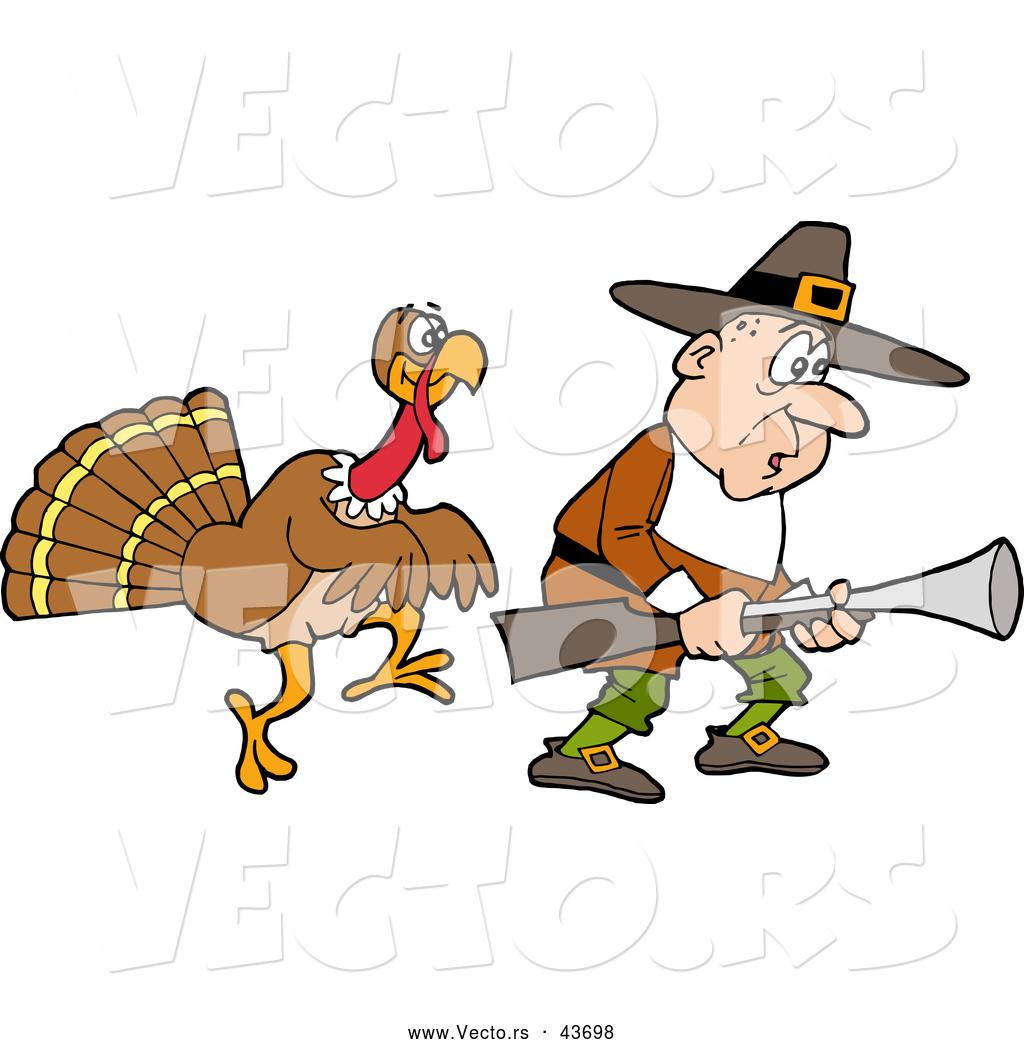 Hunting clipart hunting turkey. Hunter station