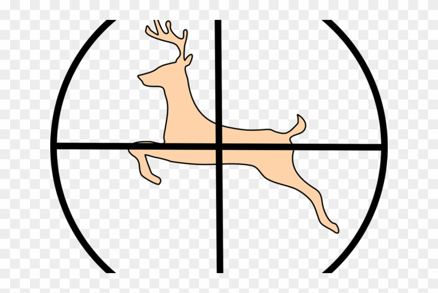 Hunter clipart hunting dove. Deer clip art png