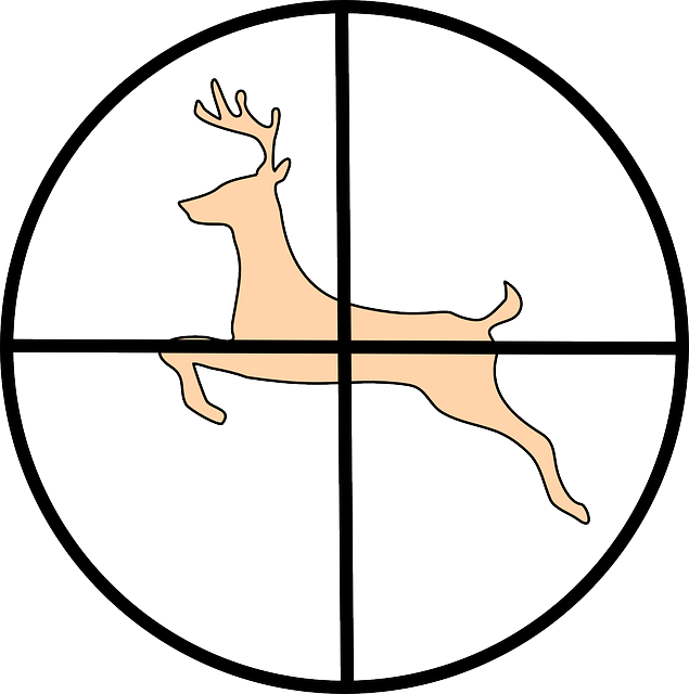 shooting sins to. Hunter clipart hunting dove