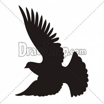 Bird free download best. Hunter clipart hunting dove