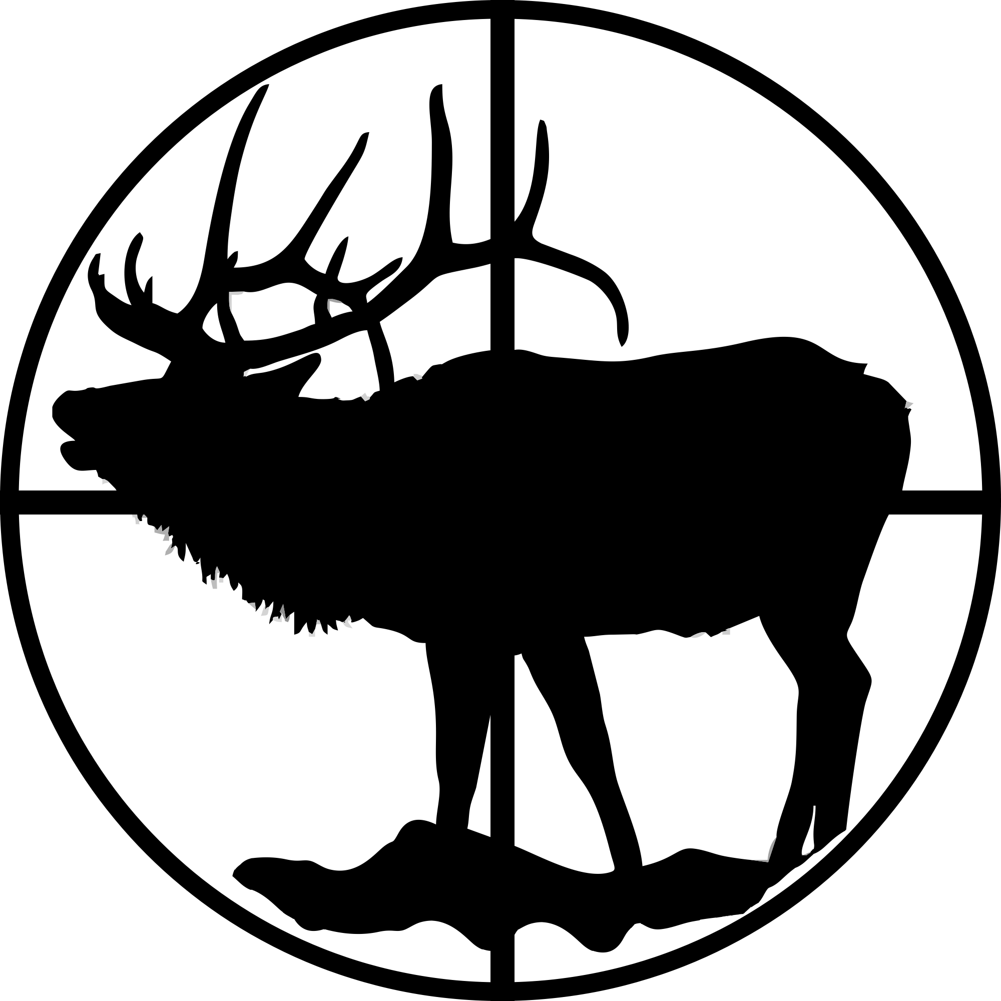Hunter clipart hunting dove. Southern hunters
