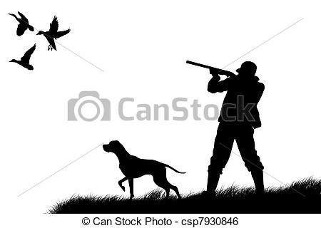 Hunter clipart hunting dove. Clipartfox dad s monument