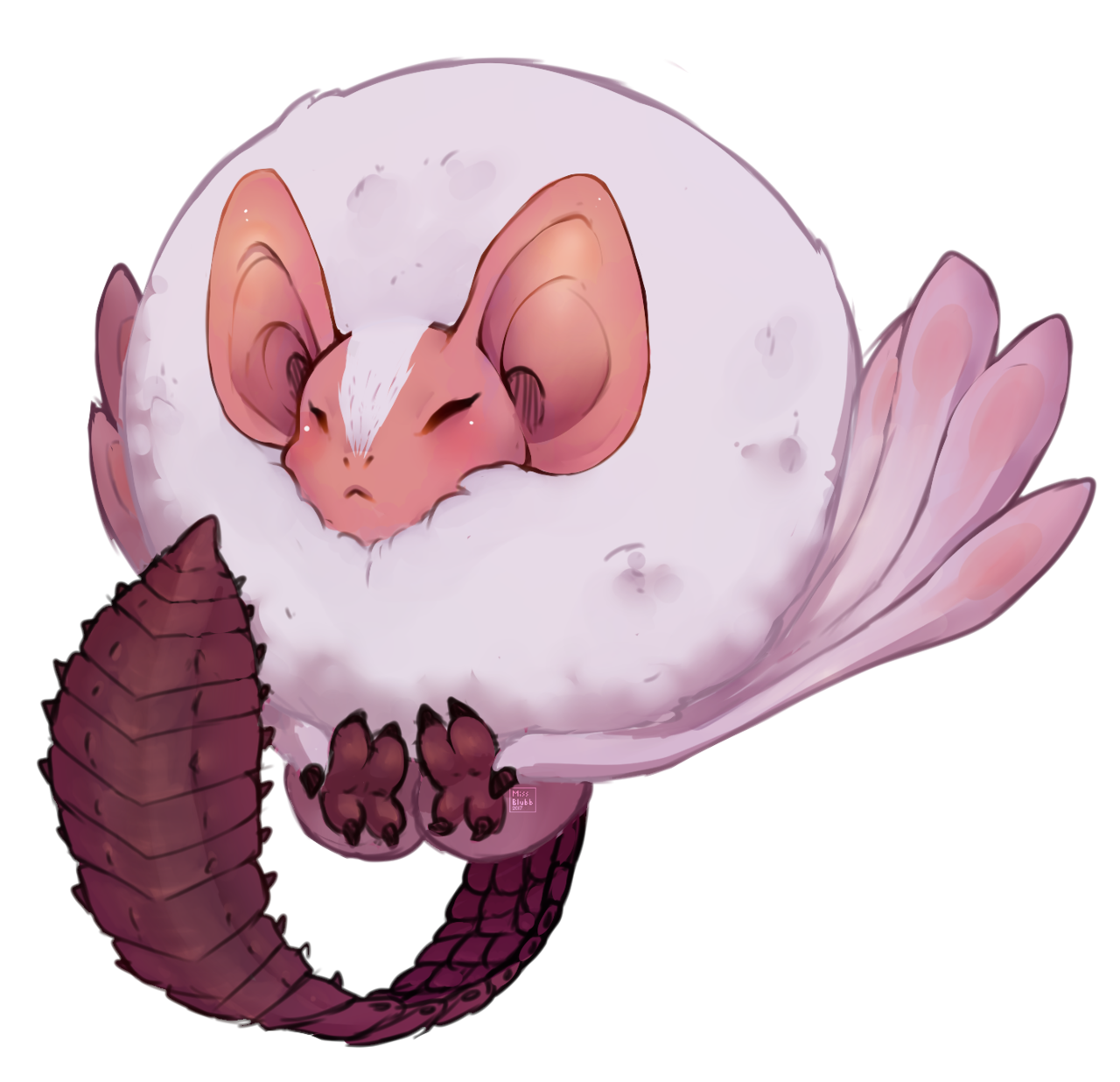 Hunter clipart hunting equipment. Paolumu are flying wyverns