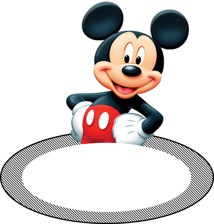 Hunter clipart mickey mouse. Free party ideas creative