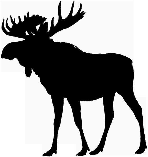 Hunter clipart moose hunting. Home hunt