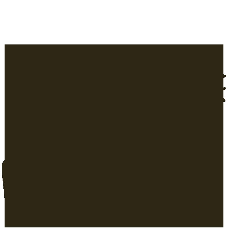 British columbia hunts and. Hunter clipart moose hunting