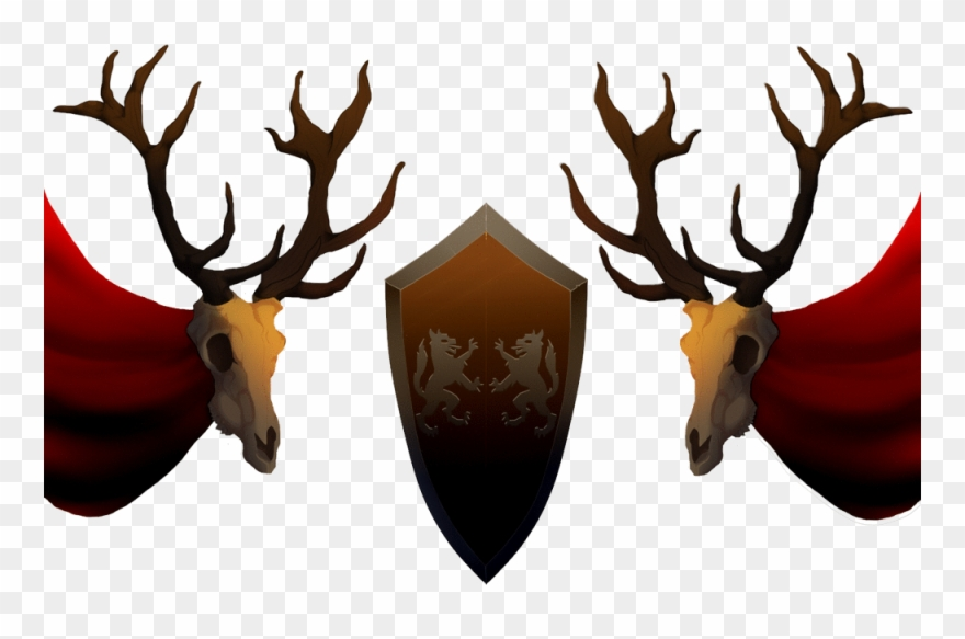 Hunter reindeer png download. Hunting clipart moose hunting