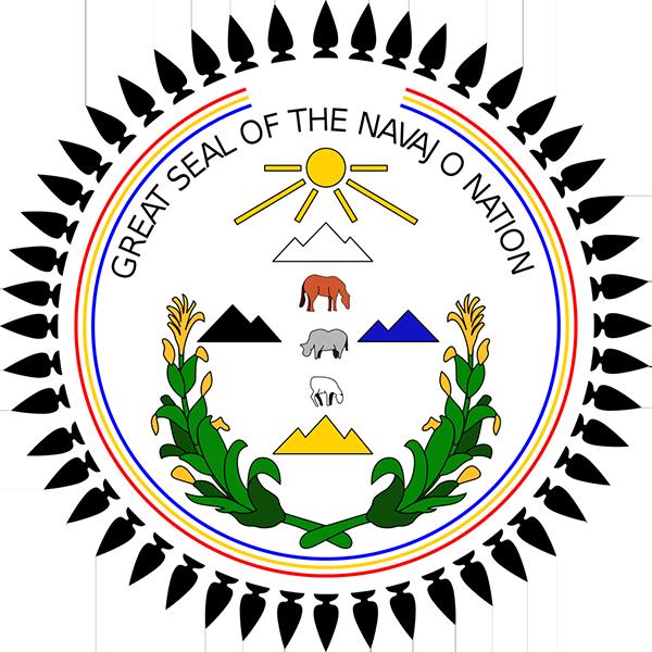Hunter clipart navajo. Nation grand canyon trust
