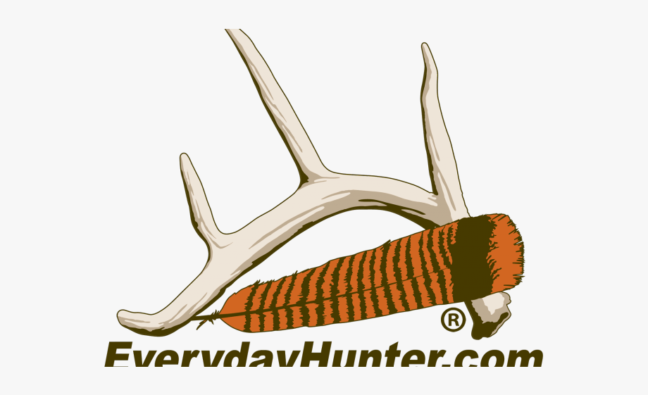 Hunting clipart outdoorsman. Larger bear hunt hunters