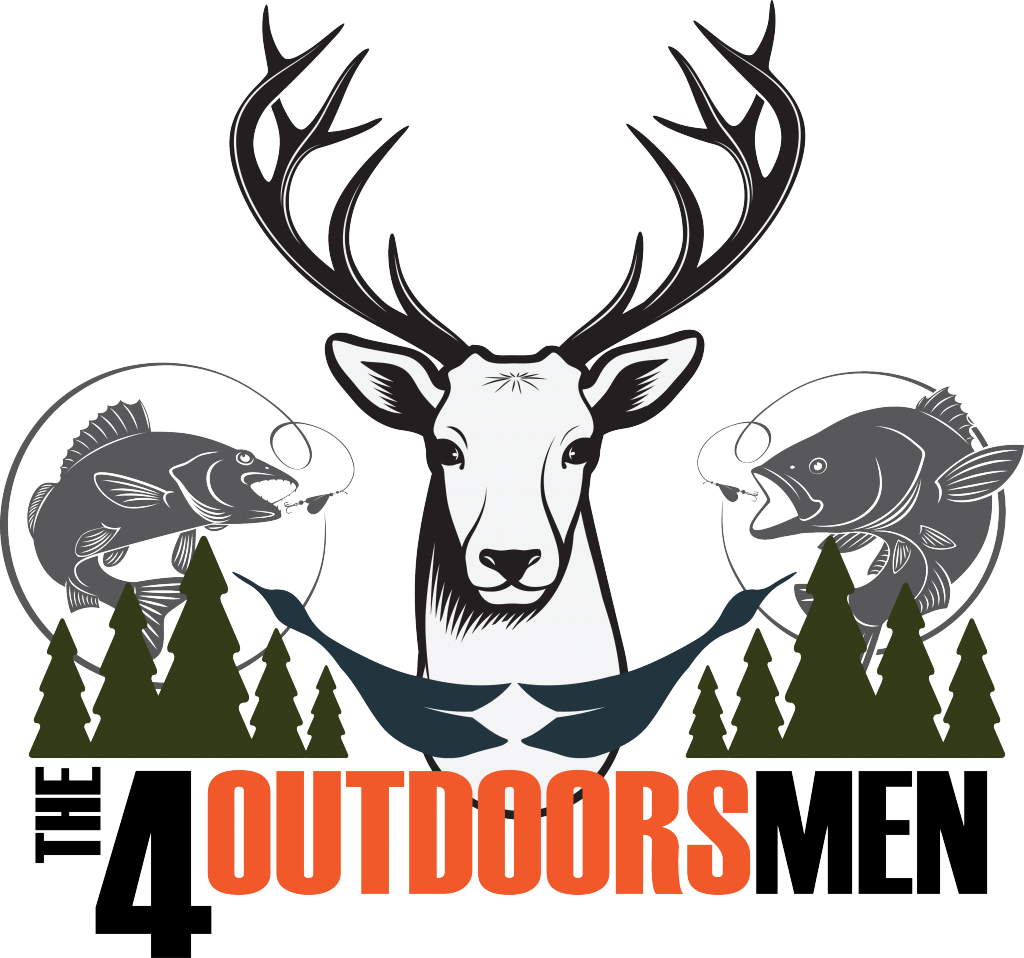 The outdoorsmen my bob. Hunting clipart outdoorsman