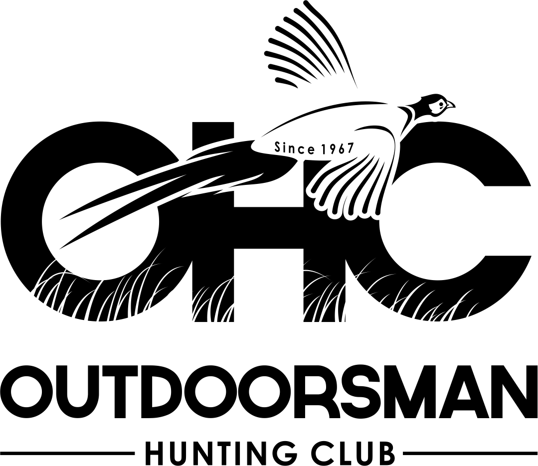 Hunt frames illustrations hd. Hunting clipart outdoorsman