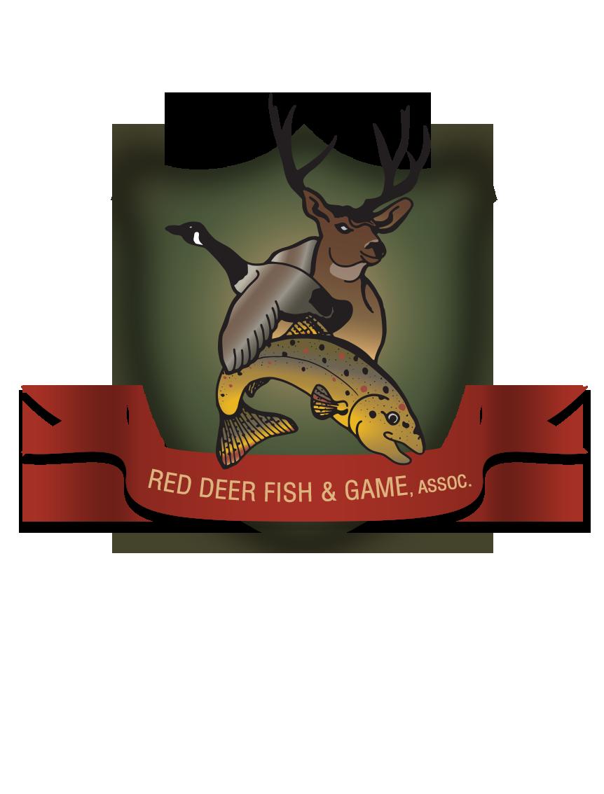 Club programs red deer. Hunter clipart pheasant shooting