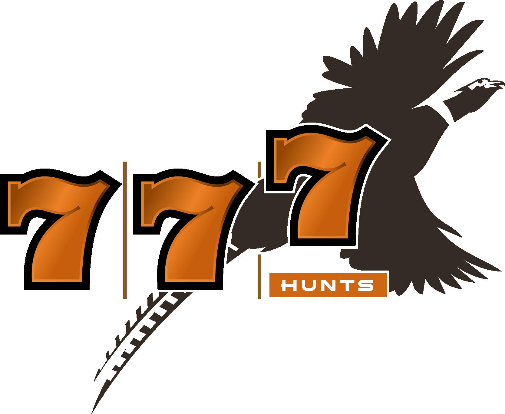Kansas hunts. Hunter clipart pheasant shooting