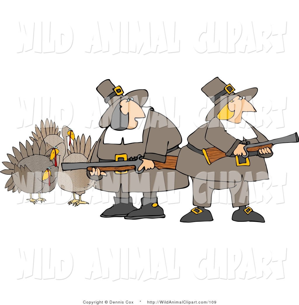 Clip art of a. Hunting clipart female hunter