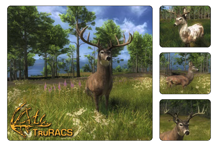 Whitetail the hunter wikia. Hunting clipart black tailed deer
