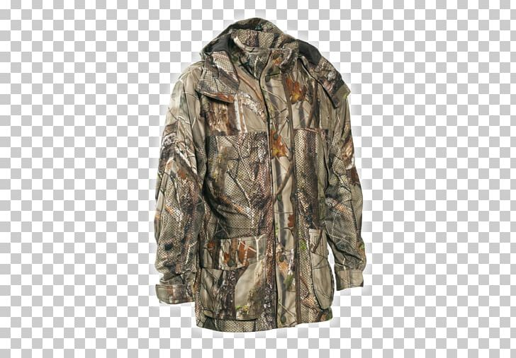 Hunting clipart camo hunter. Deerhunter global jacket clothing