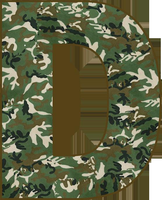 D for deborah pinterest. Hunting clipart camo hunter