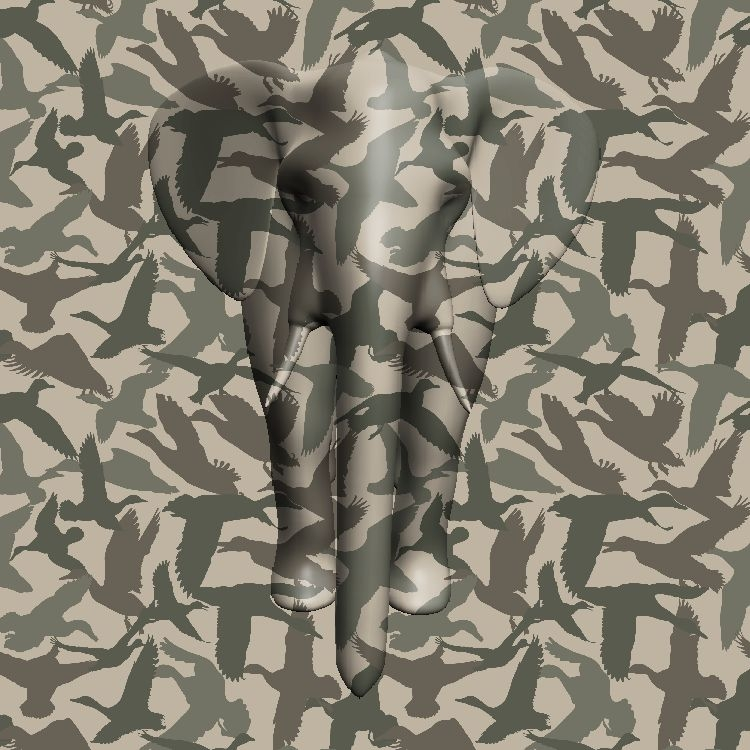Download duck pattern military. Hunting clipart camo hunter