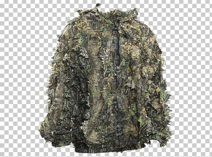 Hunting clipart camo hunter. Ghillie suits military camouflage