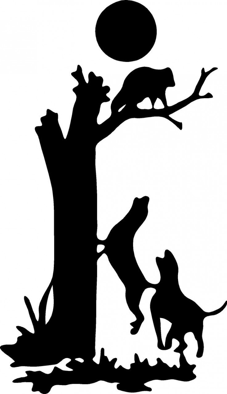 In free wikiclipart . Hunting clipart clip art