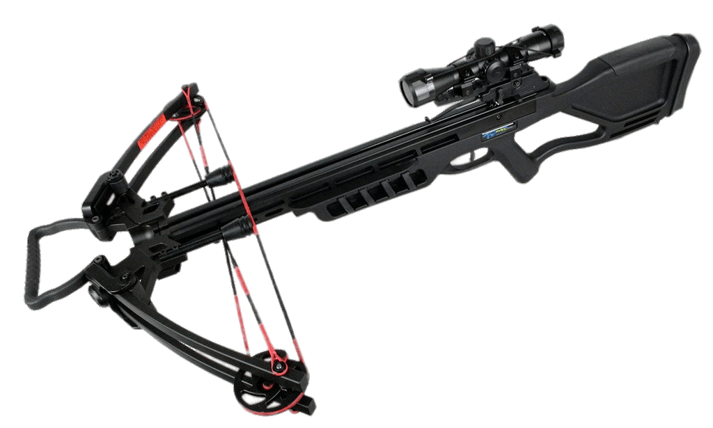 Hunting clipart compound bow. Cross transparent png stickpng