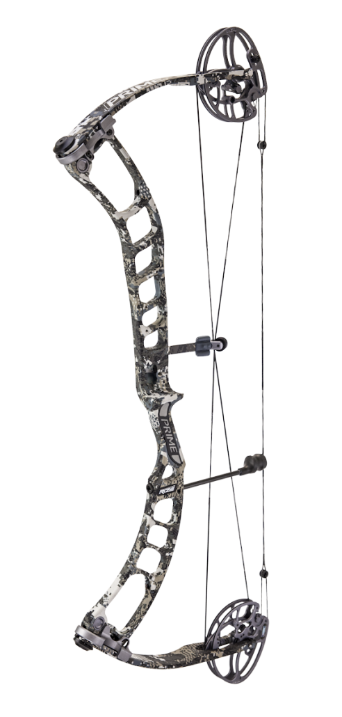 Archery drawing at getdrawings. Hunting clipart compound bow