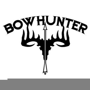 Hunter free images at. Hunting clipart deer hunting