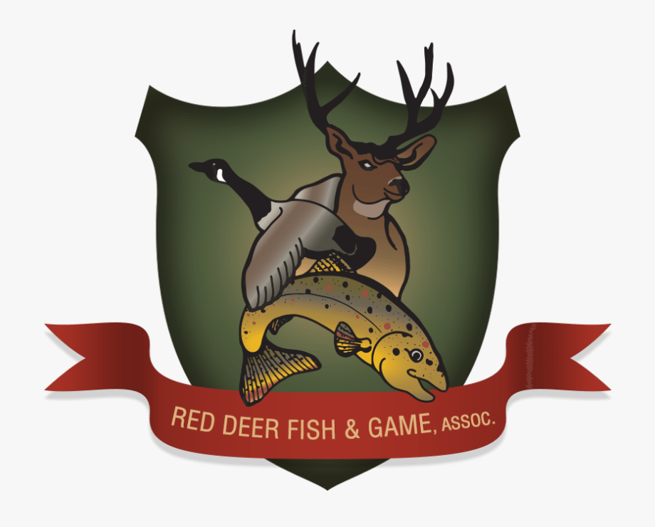 Pencil and in color. Hunting clipart deer logo