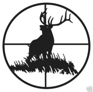 Bull pencil and in. Hunting clipart elk