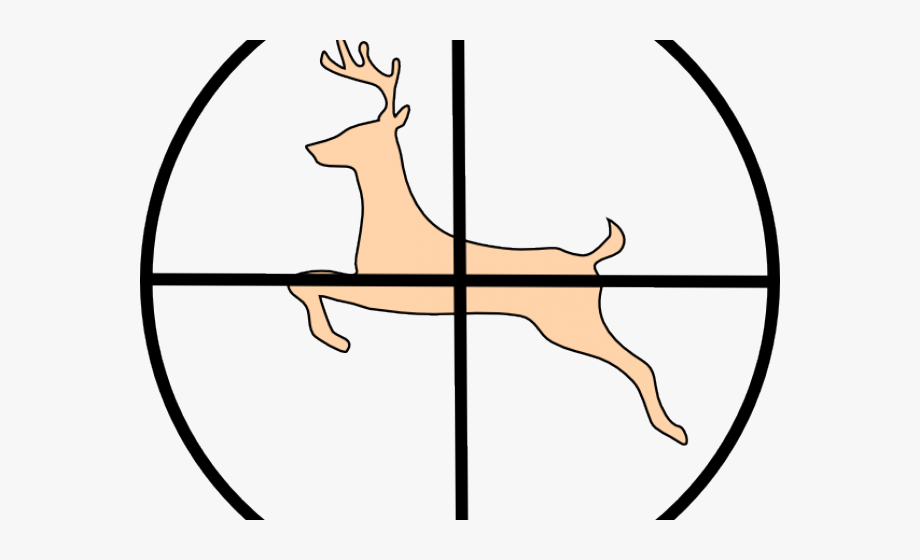 Deer clip art cliparts. Hunting clipart face