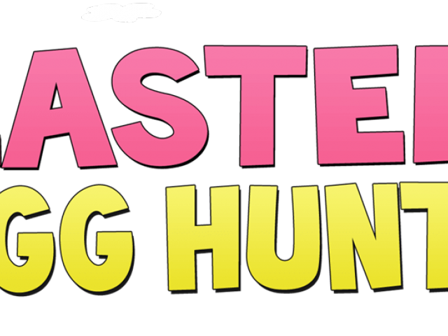 Hunting clipart fox. Egg hunt all about