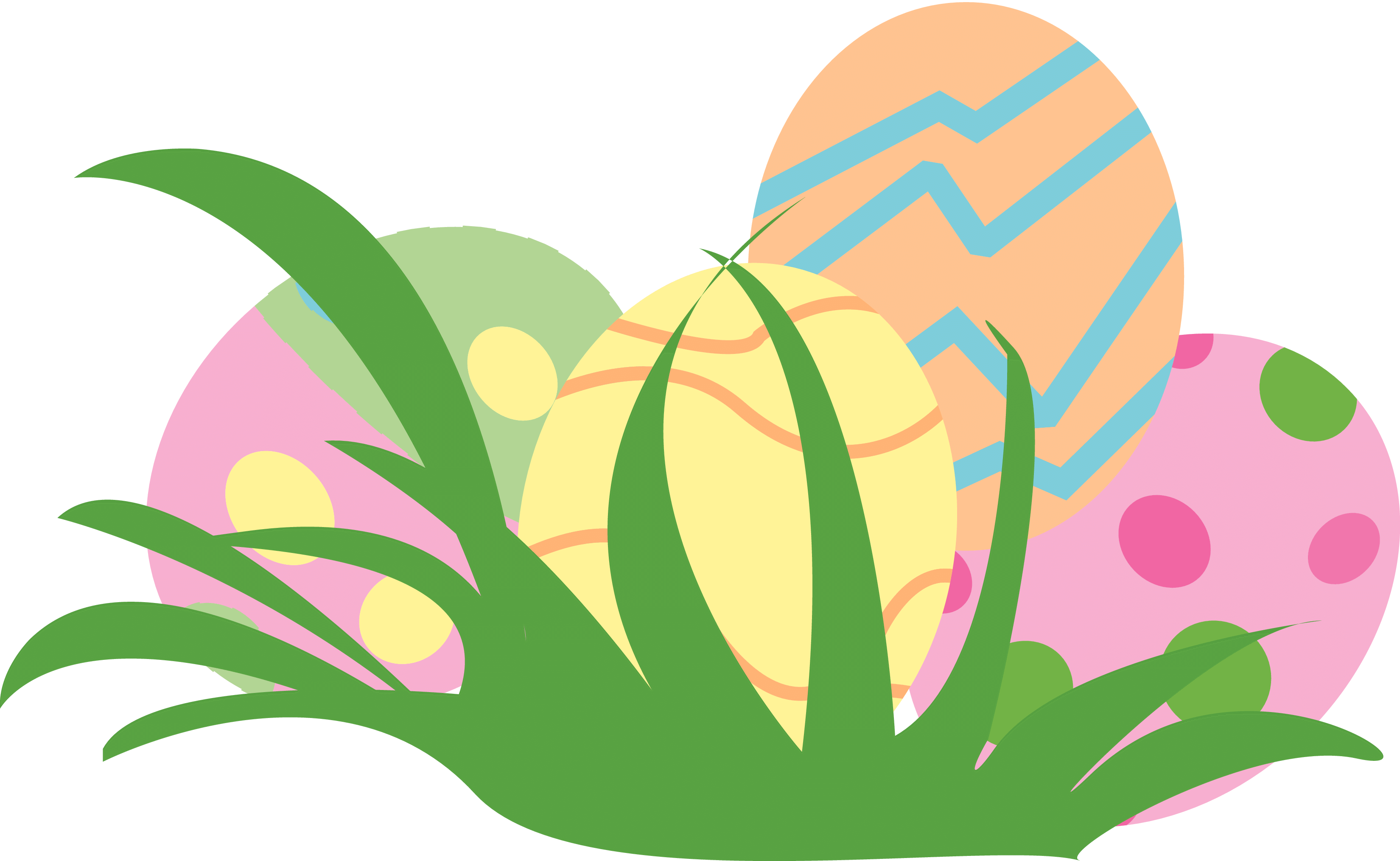 Word cliparts zone easter. Hunting clipart hunting season