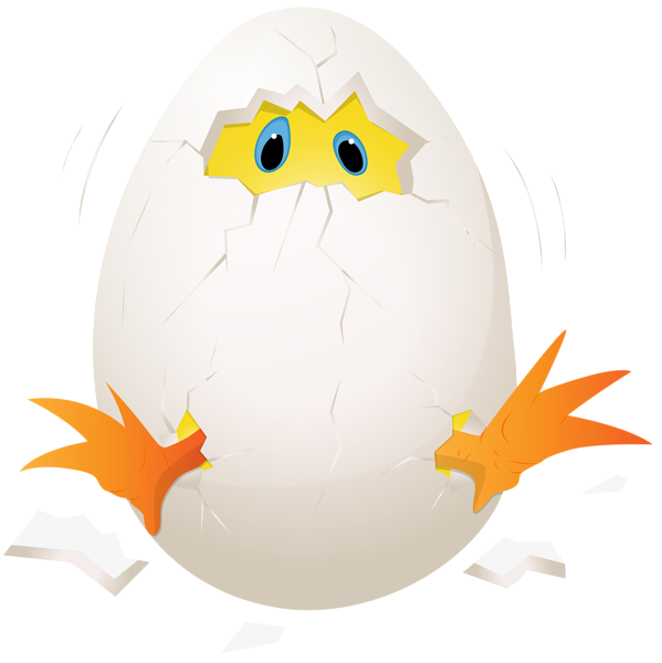 Egg hunt free download. Hunting clipart hunting season