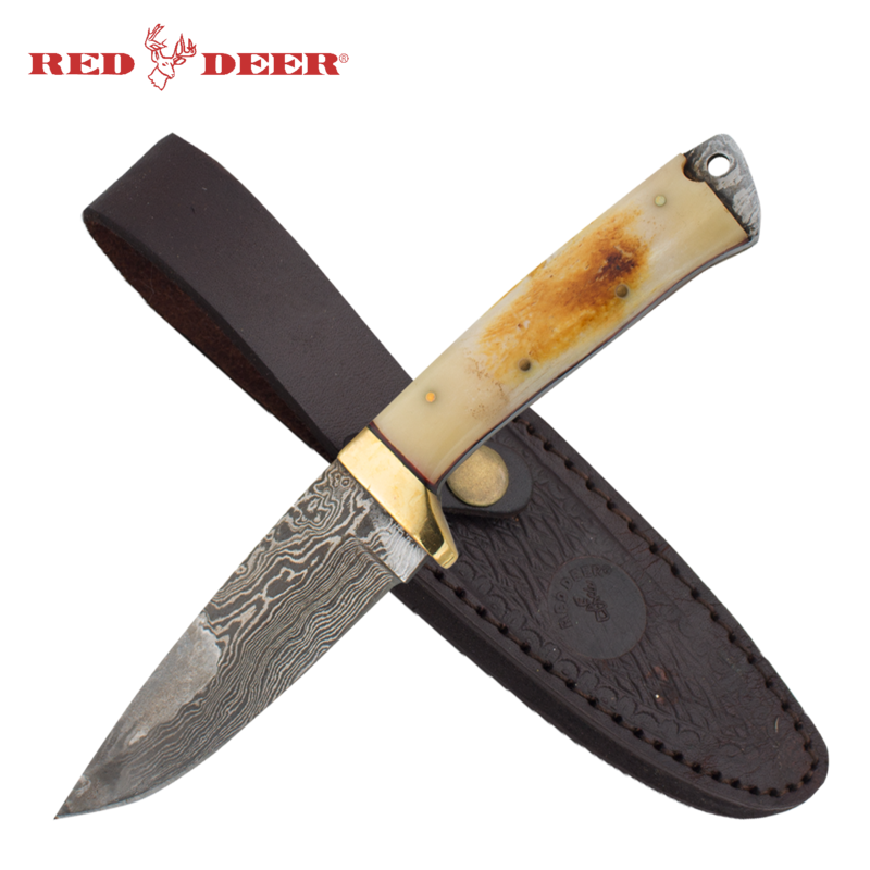 th century european. Hunting clipart knife