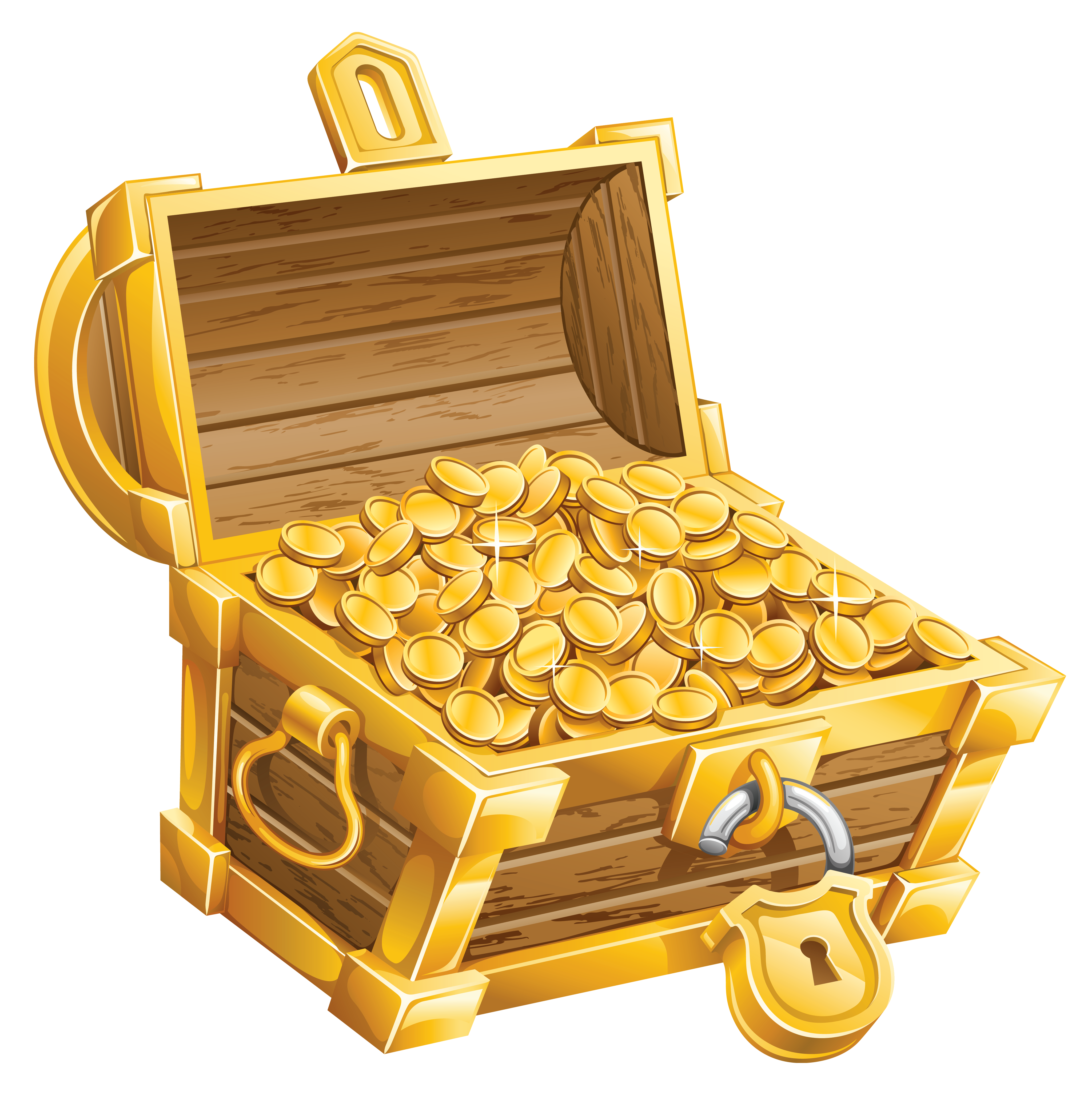 Treasure clipart treasure key. Chest free yoobee moodboards