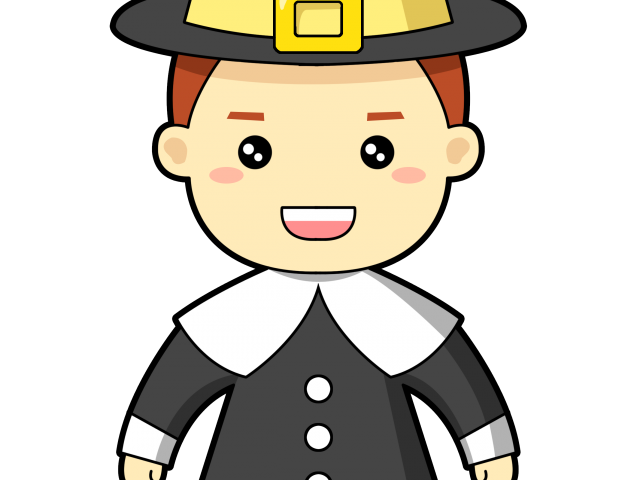 Picture free download clip. Hunting clipart pilgrim