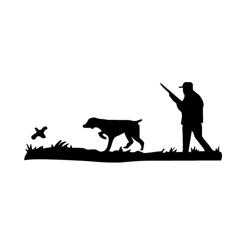 Hunting clipart quail. Popular car decals clip