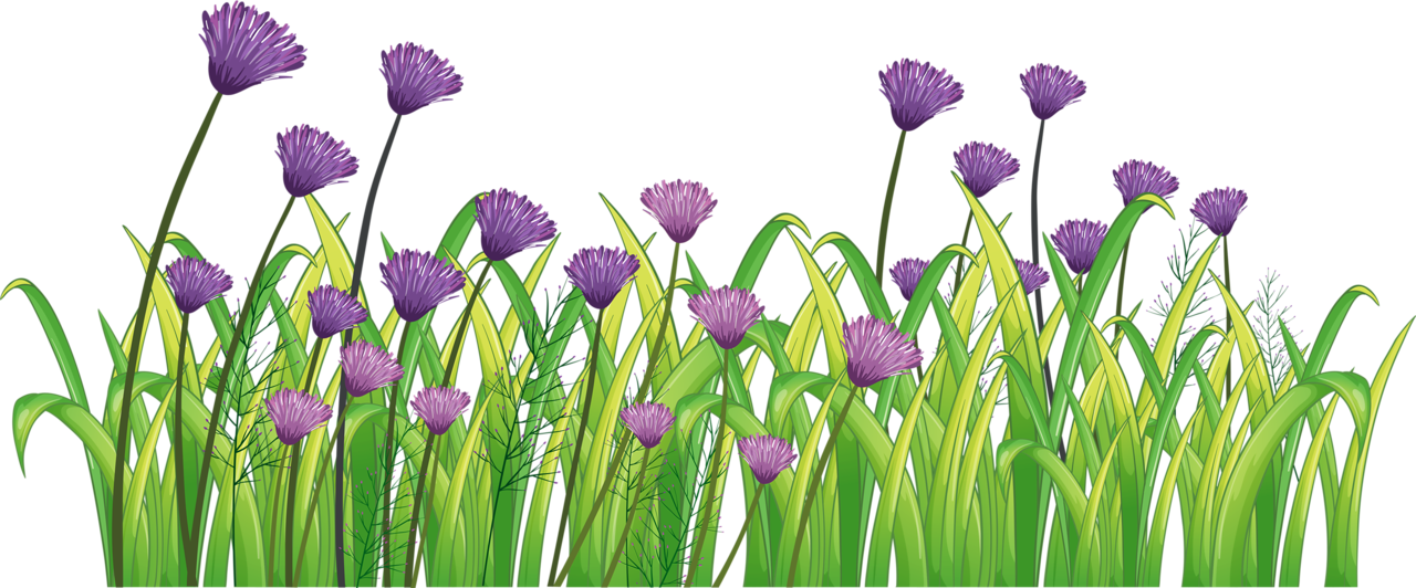 Hunting clipart scenery.  png pinterest flower