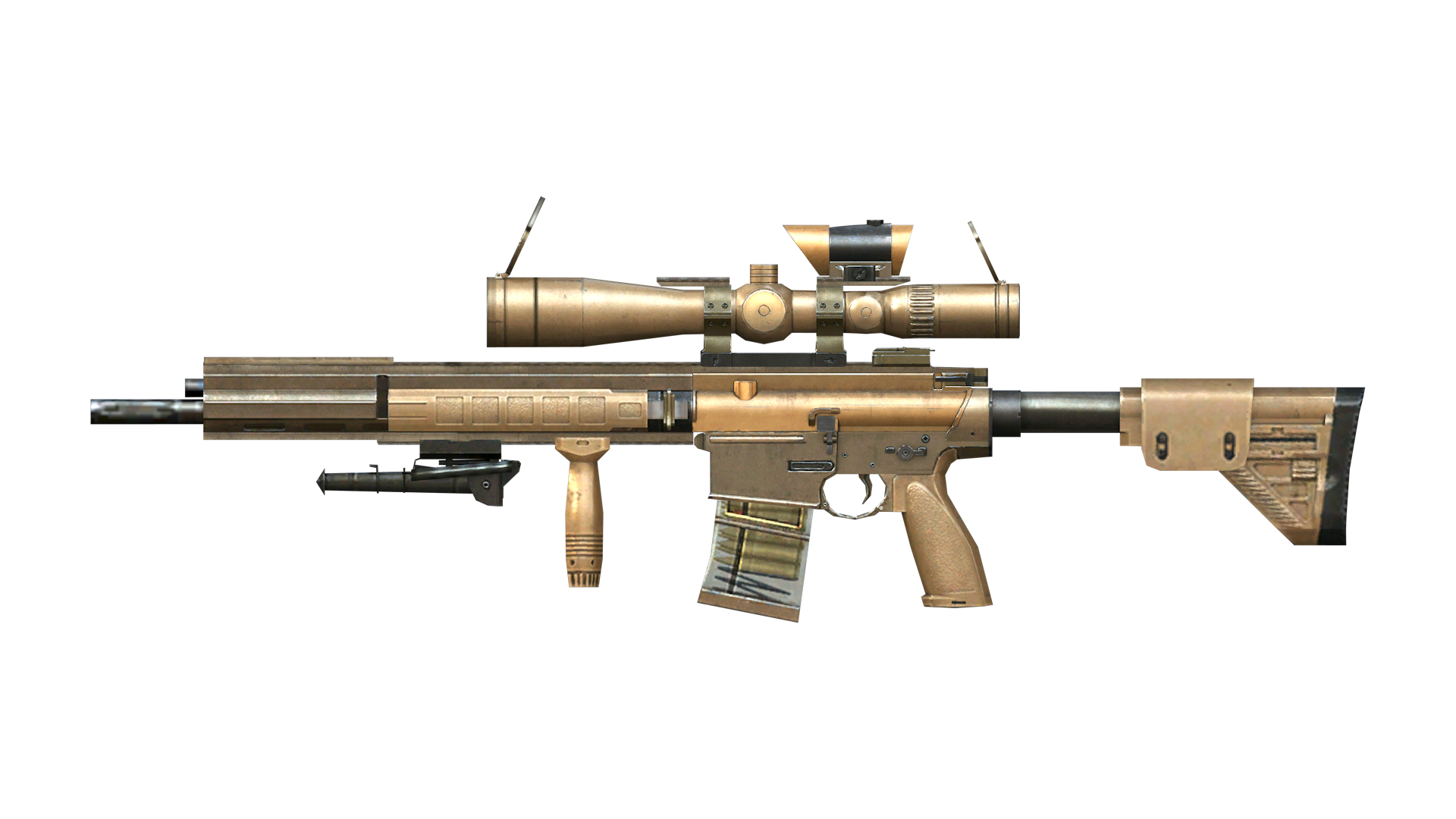 Hunting clipart sniper. Rifle png