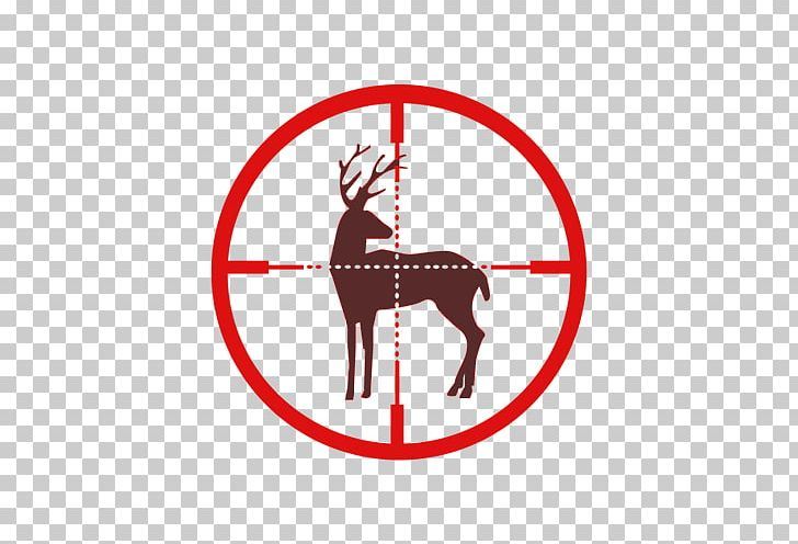 Hunting clipart stencil. Deer white tailed png