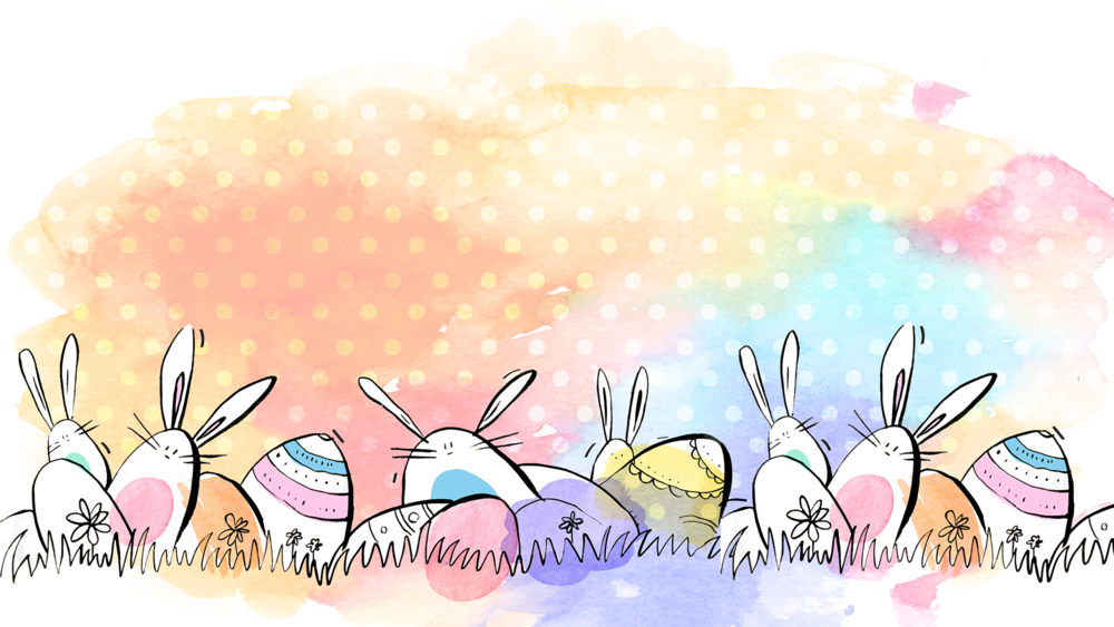 Easter egg hunt elegant. Hunting clipart themed