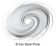 Hurricane clipart. Clip art free panda