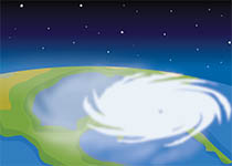 Search results for clip. Hurricane clipart animated