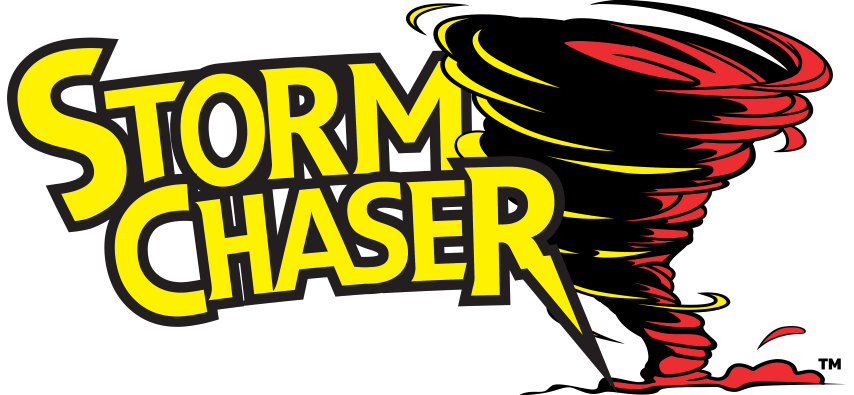 Hurricane clipart animated. Storm chaser