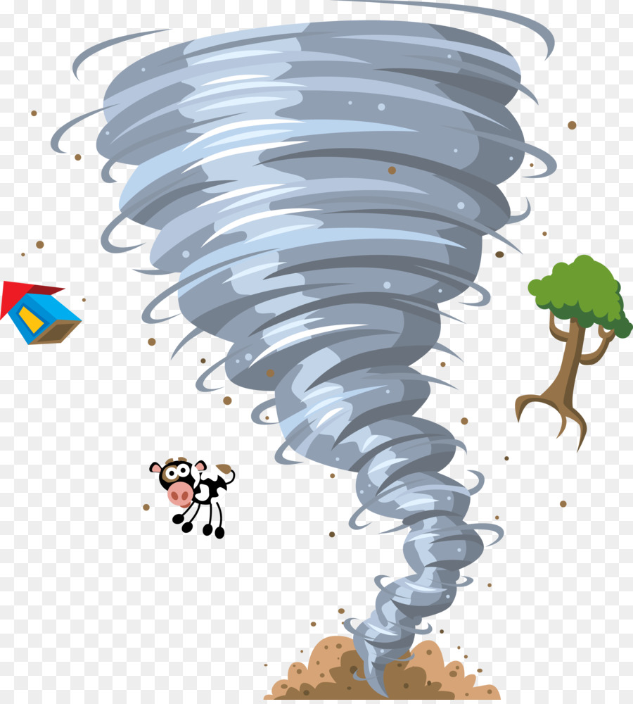 Cliparts x making the. Hurricane clipart animated