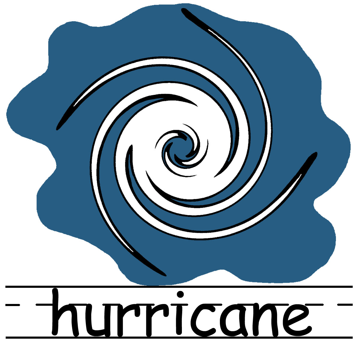 Hurricane clipart animated. Free cliparts download clip