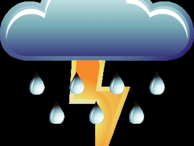 thunderstorm huge freebie. Hurricane clipart bad storm